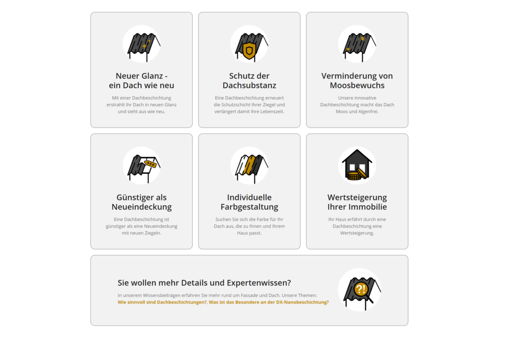 Dachexpert-Icons.png
